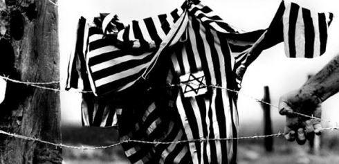 Auschwitz, la nostra seconda casa