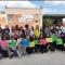 """Venerdì 24 Maggio: flash mob al Plesso """"Cotugno"""": Salviamo il Pianeta!"""