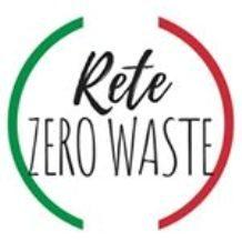 Rete Zero Waste. Boicottare tutti gli alimenti avvolti in plastica