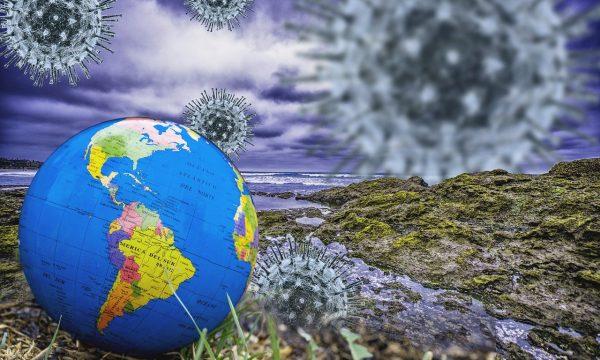 L'inquinamento al tempo del Covid. Cosa ci insegna la pandemia?