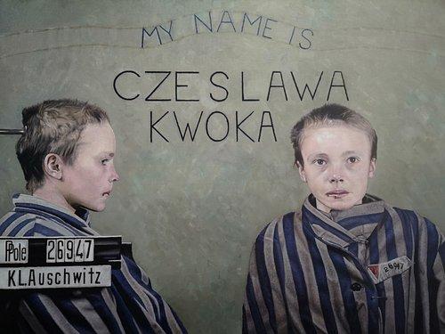 czeslawa