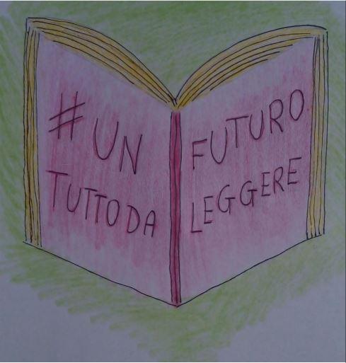 futuro da leggere