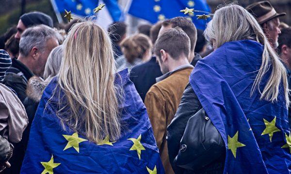 Giovani e impegno nella politica