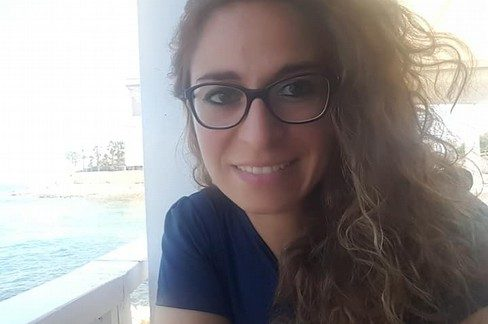 MarinaMinafra nuovo presidente Avis Ruvo di Puglia